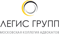 legis-group.ru